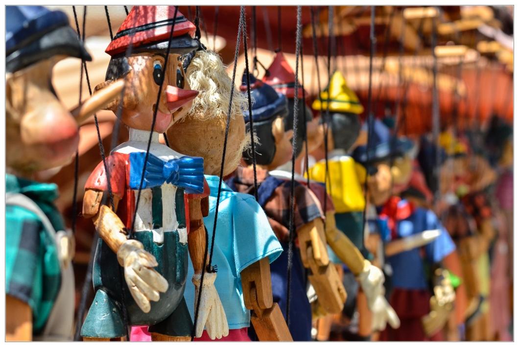 Feria Medieval 2012 --62