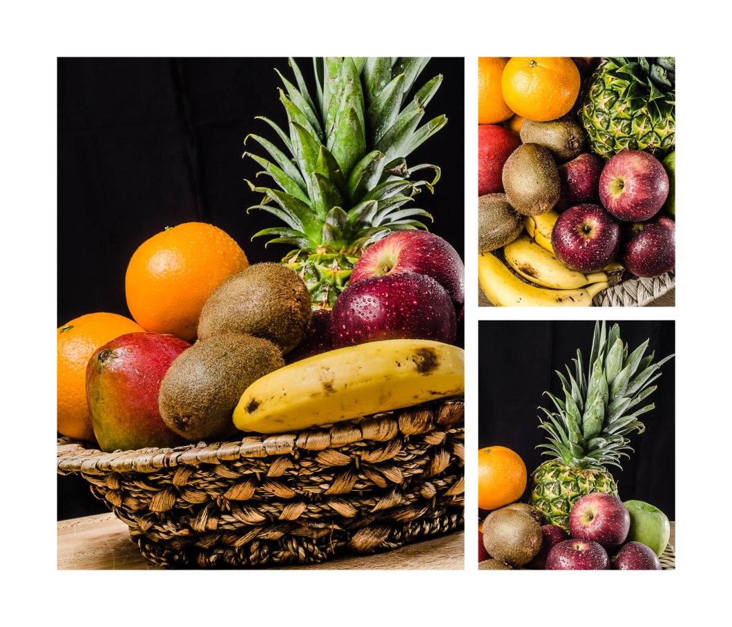 Fruta 0