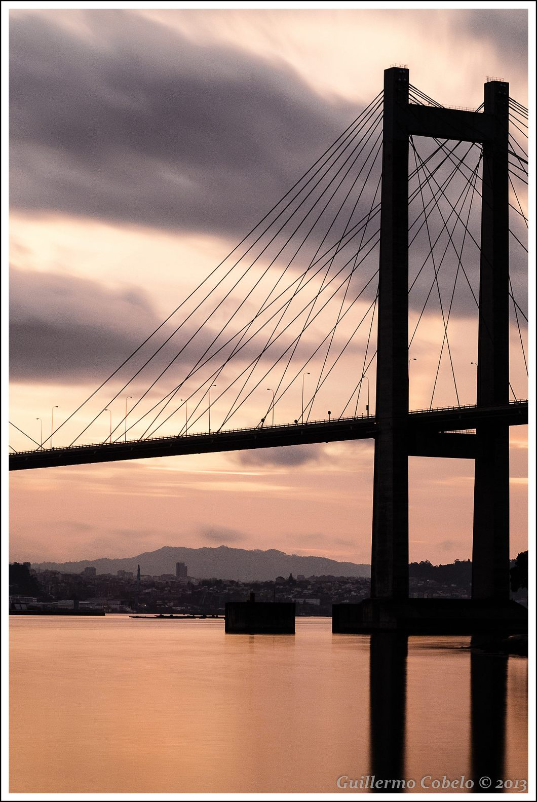 Puente de Rande-7