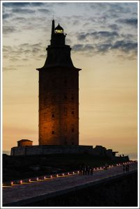 Torre de Hércules-67