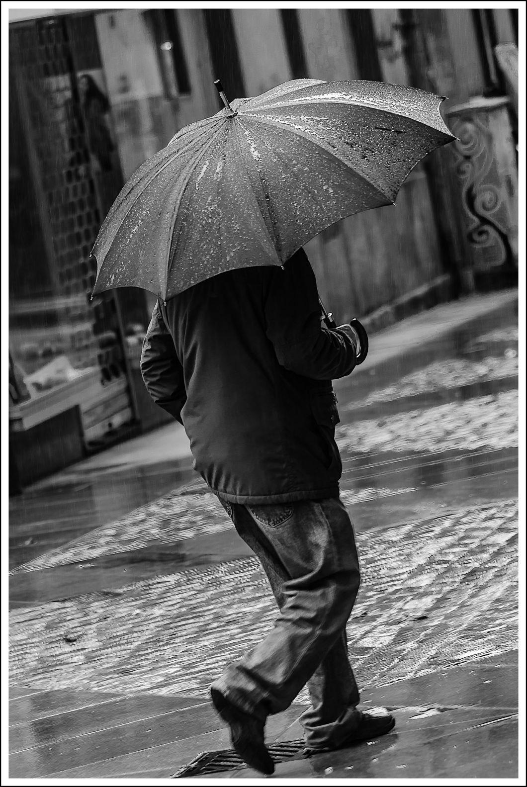 Chove-2.jpg
