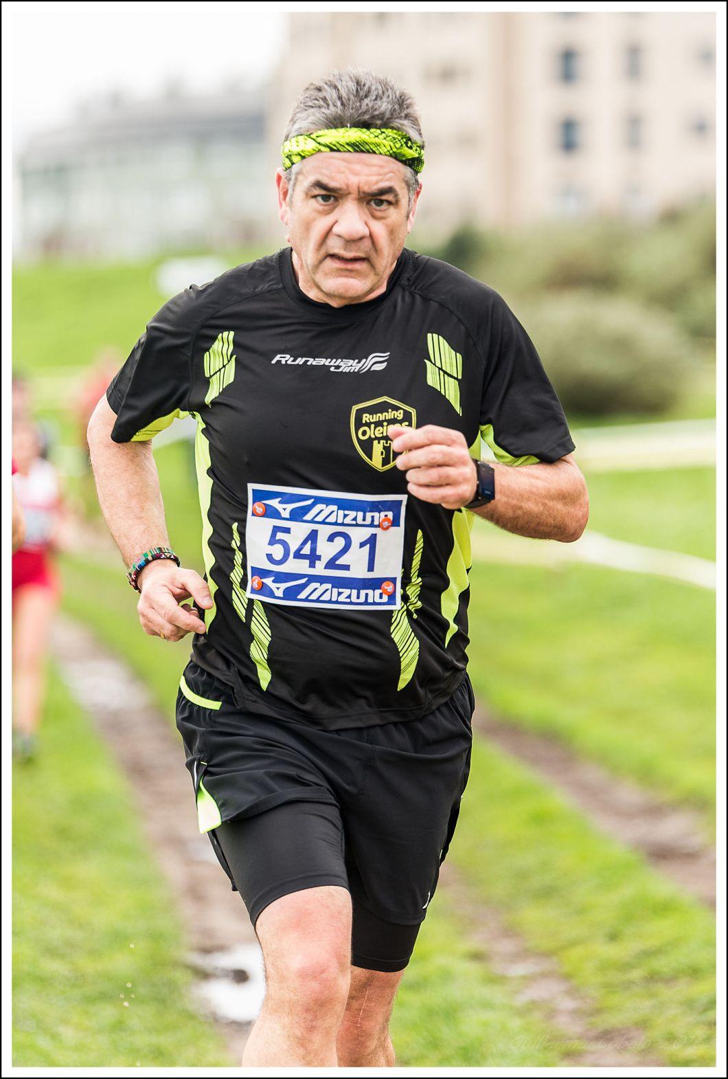 Guillermo Cobelo