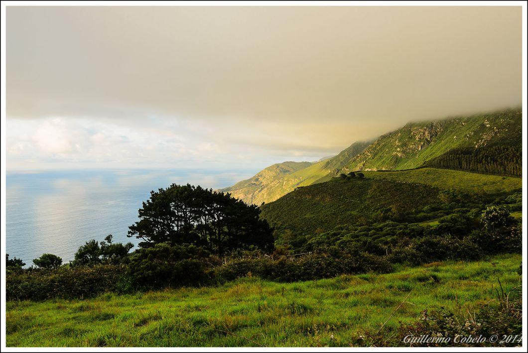 De Cabo Ortegal a Cedeira-6