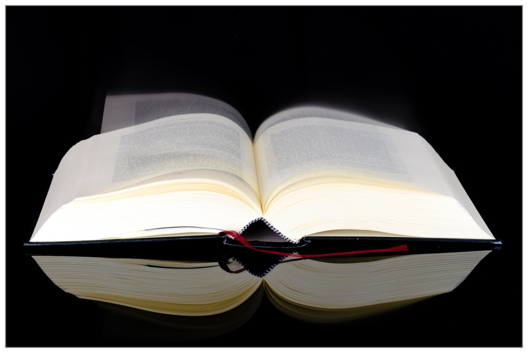 Book's phantoms.jpg