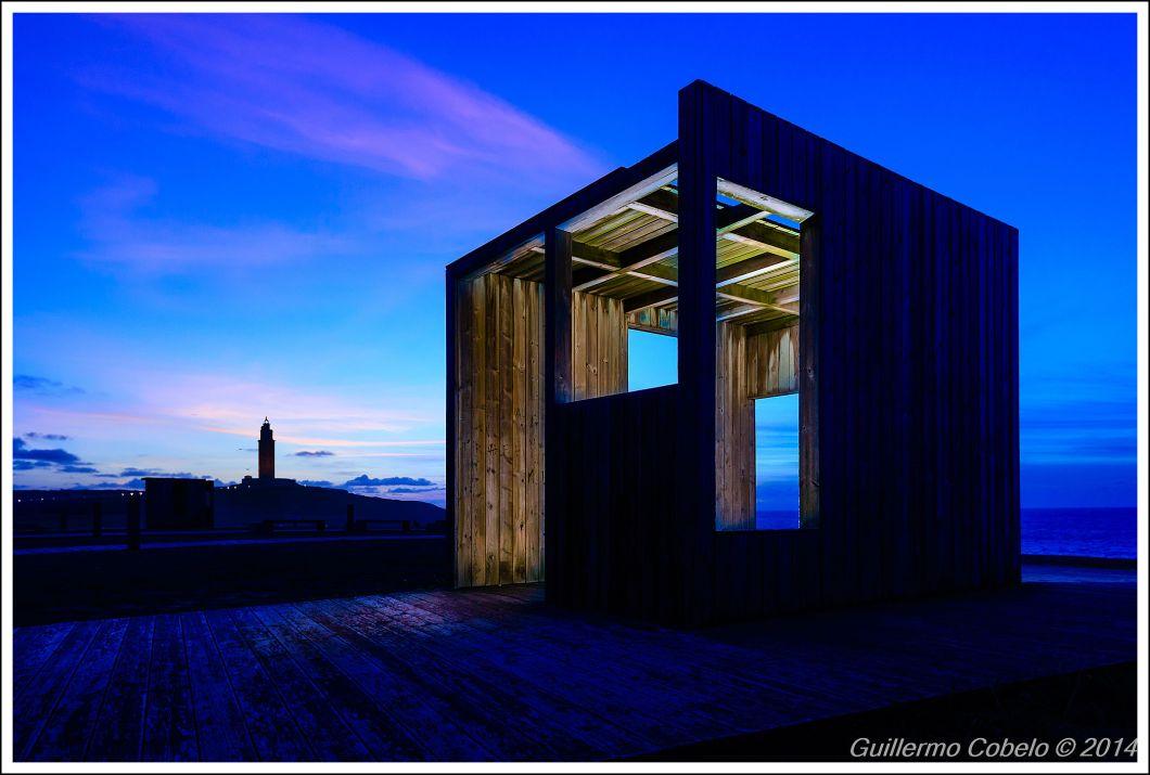 Observatorio-1.jpg