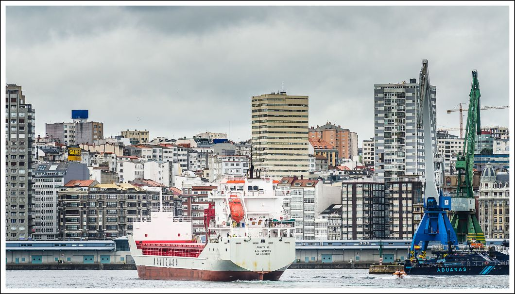 Puerto.jpg