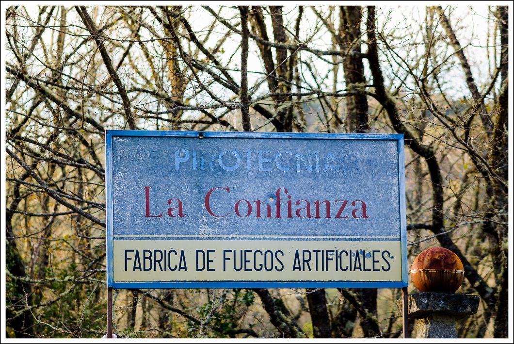 Pazos de Arenteiro-24.jpg