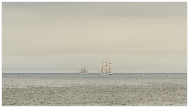 Tall Ship's Race-5.JPG