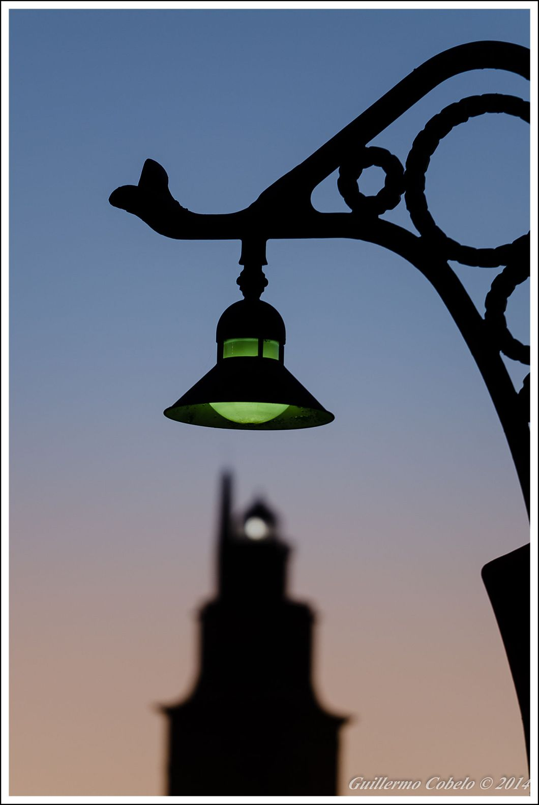 Torre de Hércules-50.jpg