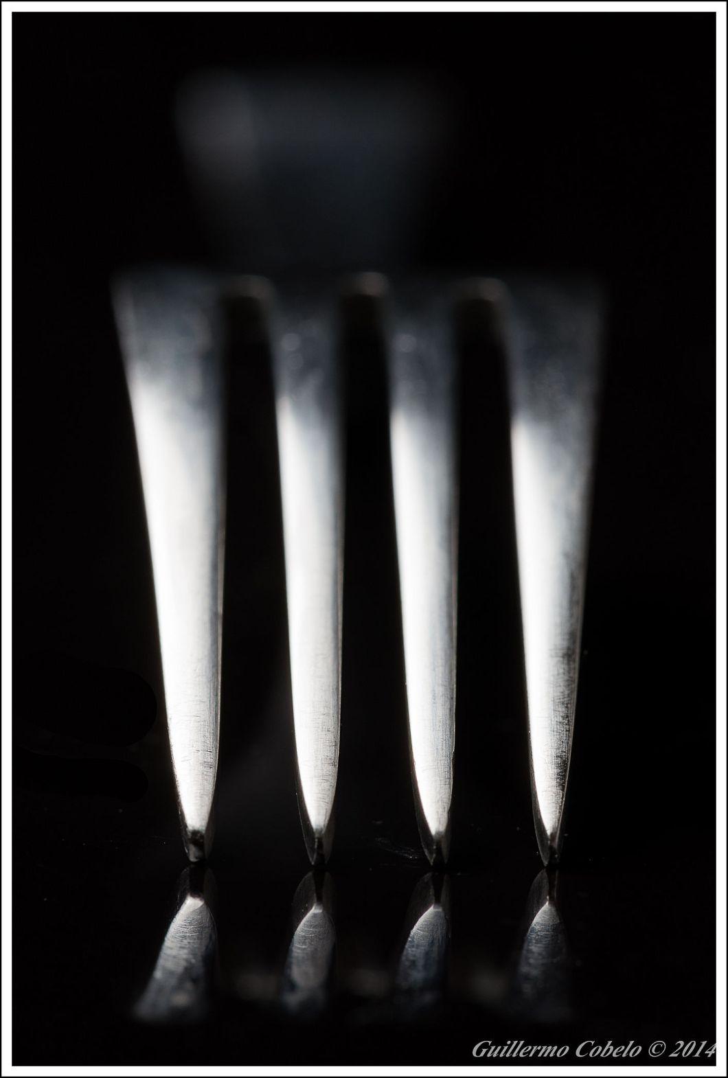 Tenedor-5.jpg