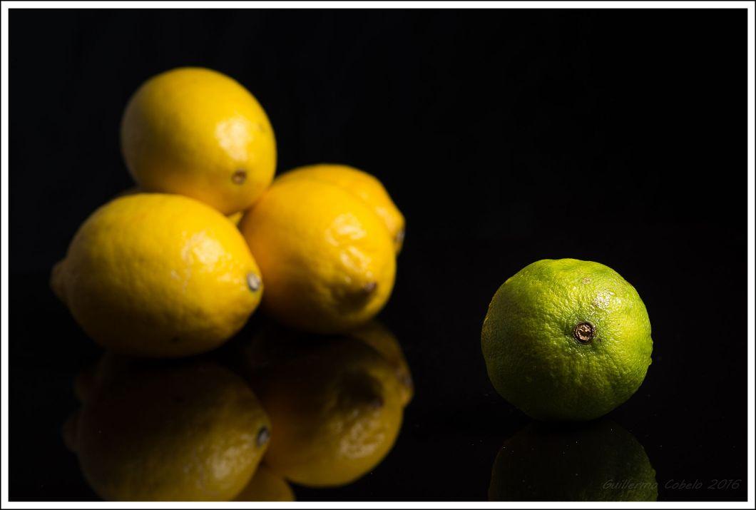 Lima limón-3.jpg