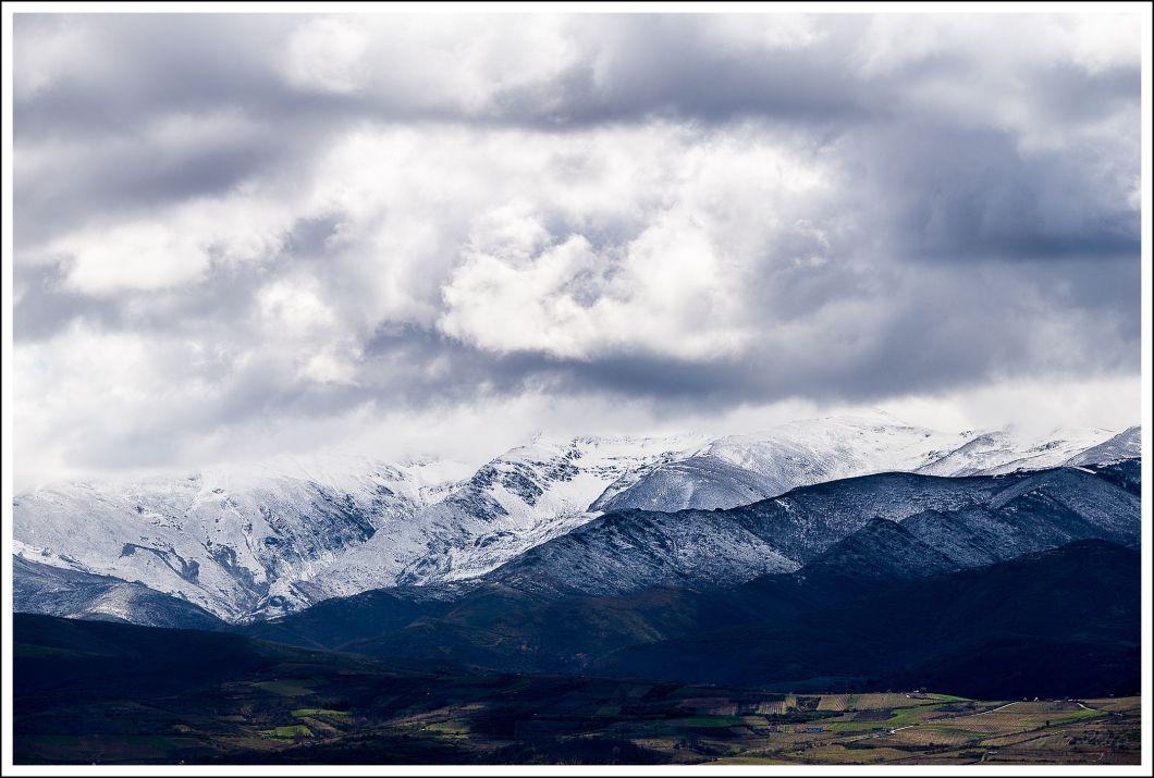 Montes Aquilianos-2.jpg