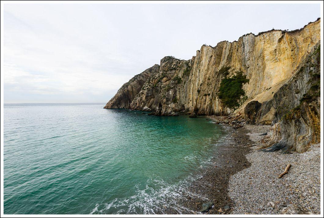 Playa del Silencio-19.jpg